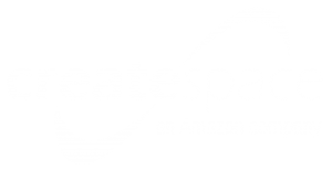 createspace-logo-white